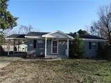 3227 Legion Road - Photo 1