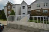 158 Gallery Drive - Photo 1