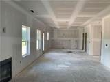 209 Forester Drive - Photo 10