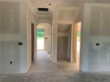 209 Forester Drive - Photo 11