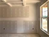 209 Forester Drive - Photo 12
