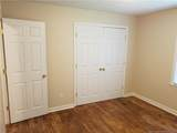 2034 Hope Mills Road - Photo 4
