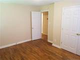 2034 Hope Mills Road - Photo 7