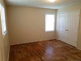 2034 Hope Mills Road - Photo 8