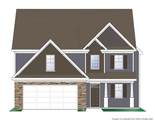 5200 Jt Matthews (Lot 6) Road - Photo 1