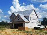 5200 Jt Matthews (Lot 6) Road - Photo 20