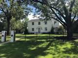 2336 Barrington Circle - Photo 1
