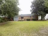 1702 Grandview Drive - Photo 48