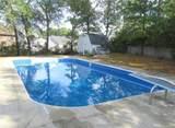 2283 Lakewell Circle - Photo 3