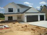 4205 Dockview Road - Photo 1