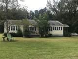 7485 Glen Raven Drive - Photo 1
