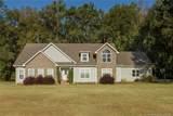 584 Hickory House Road - Photo 1
