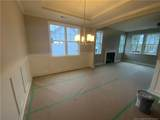 227 School Side Drive - Photo 15