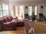 400 Forest Lake Road - Photo 19