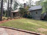 400 Forest Lake Road - Photo 2