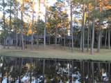 400 Forest Lake Road - Photo 6