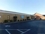4384 Fayetteville Road - Photo 1