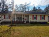 3056 Westminster Road - Photo 1