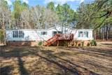 112 Dunhams Creek Court - Photo 1