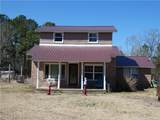 1873 Baxley Road - Photo 1