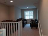 452 Falling Water Road - Photo 39
