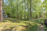 452 Falling Water Road - Photo 42