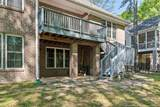 452 Falling Water Road - Photo 45