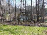 452 Falling Water Road - Photo 47