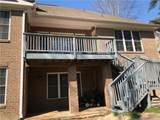 452 Falling Water Road - Photo 49