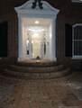 301 Webster Street - Photo 11