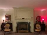 301 Webster Street - Photo 16