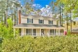 12820 Pine Villa Drive - Photo 1