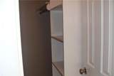 1200 Curry Ford Drive - Photo 20
