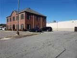 324 Mcpherson Church Road - Photo 3
