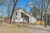 5734 Waterwood Drive - Photo 1