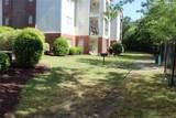 513-2 Meadowland Court - Photo 2