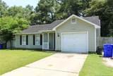 6425 Rhemish Drive - Photo 2