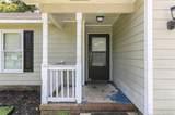 6425 Rhemish Drive - Photo 3