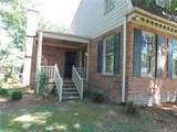 3980 Walnut Street - Photo 5