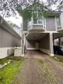 738 Victorian Place - Photo 1