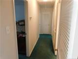 1712 Yonkers Court - Photo 15
