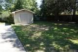 6204 Maple Leaf Court - Photo 17