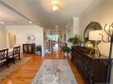 5500 White Oak Drive - Photo 11