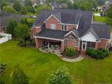 5500 White Oak Drive - Photo 4