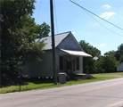 1411 Greenwood Road - Photo 4