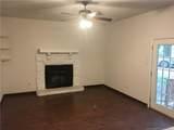 512 Singletary Place - Photo 4