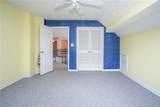 433 Foxwood Drive - Photo 39
