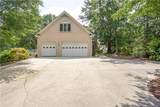 433 Foxwood Drive - Photo 42