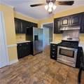 405 Brightwood Drive - Photo 24