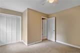 405 Brightwood Drive - Photo 40